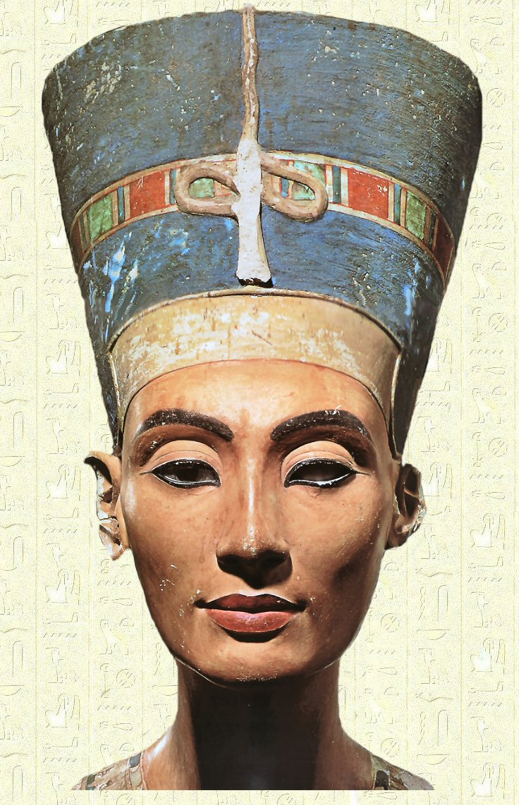term papers on nefertiti Tomb with the relief renderings and the colour images presented in separate layers his observations would not have been possible the fact that nicholas was able to spend many hours over several years studying the data with forensic accuracy has been essential read here nicholas reeves'paper the burial of nefertiti.