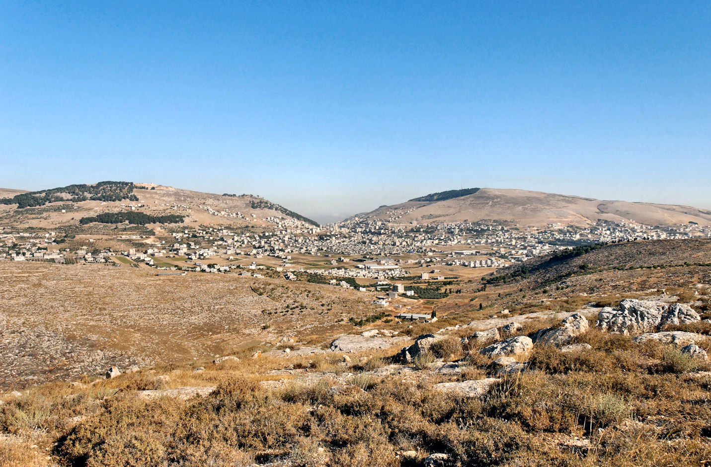 mount zion middle eastern single women Middle east jordan  two sections for women and men  and house of caiaphas, which was located on the eastern slope of mount zion.